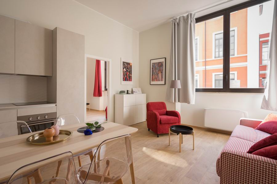 Kisállattal albérletbe: A jó lakásbérleti szerződés ismérvei