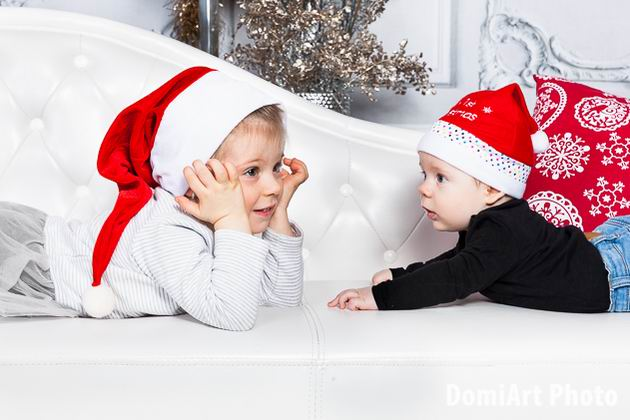 Ilyen ajándékot még biztosan nem adtál Karácsonyra!