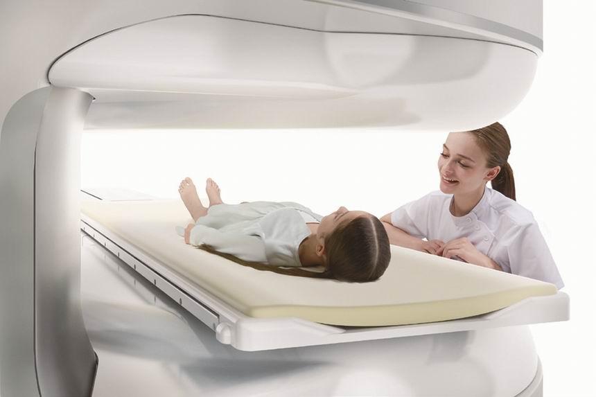 A nyitott MRI-hez vezető út – ismerd meg a készülék történetét!